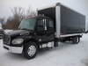 Image of 2014 FREIGHTLINER<br>                 BUSINESS CLASS M2 106