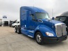 Image of 2014 KENWORTH<br>                 T680