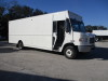 Image of 2010 Freightliner<br>                 MT55