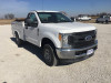 Image of 2017 FORD<br>                 F250