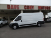 Image of 2014 RAM<br>                 PROMASTER 3500