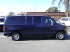 Image of 2006 FORD<br>                 E150