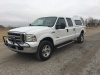 Image of 2006 FORD<br>                 F350
