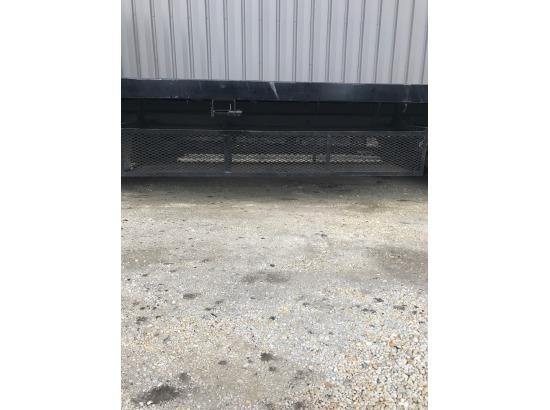 2017 Hino 258ALP Flatbed Truck ,Hollister CA - 5001520606 - CommercialTruckTrader.com