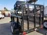 2021 BIG TEX TRAILERS OTHER, Truck listing