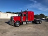 Image of 2007 Peterbilt<br>                 379