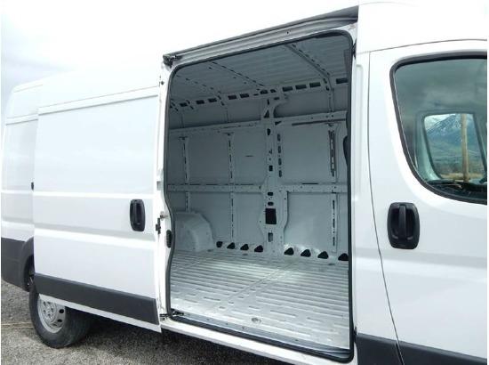 2017 RAM PROMASTER 2500 Cargo Van ,Pleasant Grove UT - 5001588853 - CommercialTruckTrader.com