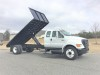 Image of 2006 FORD<br>                 F650