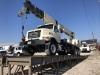 Image of 2007 Sterling Trucks<br>                 Crane Set-Forward L-Line