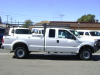 Image of 2004 FORD<br>                 F250