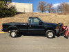 Image of 2005 Ford<br>                 F250