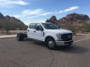 Image of 2017 FORD<br>                 F350