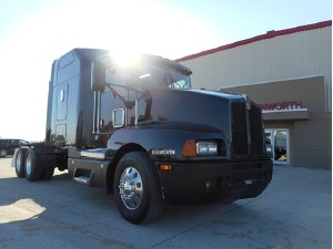 Kenworth t600 for sale 68 listings page 1 of 3 - Craigslist farm and garden grand rapids ...