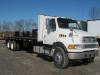 Image of 2010 Sterling Trucks<br>                 Acterra