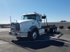 Image of 2013 Mack<br>                 GRANITE GU813
