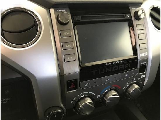 2017 TOYOTA TUNDRA Pickup Truck ,Minden NV - 5001988900 - CommercialTruckTrader.com