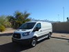 Image of 2017 FORD<br>                 TRANSIT 150