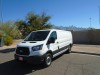 Image of 2016 FORD<br>                 TRANSIT 250