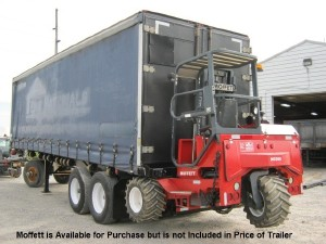 Wabash flatbed trailers for sale 18 listings page 1 of 1 2007 wabash national 32 x 102 curtain side moffett trailer flatbed trailer publicscrutiny Gallery
