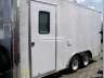 2021 COVERED WAGON TRAILERS CONCESSION TRAILERS, Truck listing