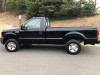 Image of 2006 Ford<br>                 F250