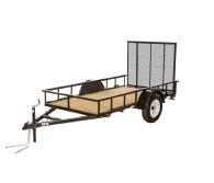 2018 Carry-On 5X10GW - CommercialTruckTrader.com