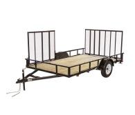 2018 Carry-On 7X12GW-ATV - CommercialTruckTrader.com