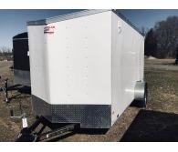 2018 American Hauler ALC612SAC - CommercialTruckTrader.com