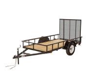 2018 Carry-On 5X8GW - CommercialTruckTrader.com