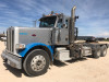 Image of 2012 PETERBILT<br>                 388