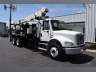 2005 FREIGHTLINER BUSINESS CLASS M2, Truck listing