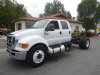 Image of 2015 FORD<br>                 F650