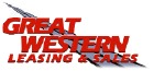 Great Western Leasing & Sales-Houston