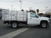 Image of 2017 GMC<br>                 SIERRA 1500 WORK TRUCK