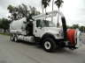 2006 INTERNATIONAL WORKSTAR 7600, Truck listing