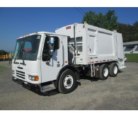 2007 AMERICAN LAFRANCE OTHER - CommercialTruckTrader.com