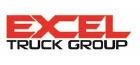 Excel Truck Group - Weyers Cave in Weyers Cave, VA Logo