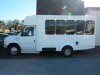 Image of 2011 Ford<br>                 ECONOLINE
