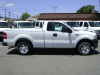 Image of 2006 FORD<br>                 F150