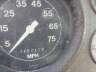 1993 FORD LNT8000, Truck listing