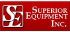 Superior Equipment Inc
