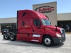 Image of 2015 FREIGHTLINER<br>                 CASCADIA