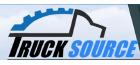 Truck Source
