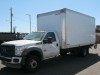 Image of 2013 FORD<br>                 F450