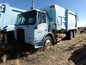1989 Gmc OTHER , Opal WY - 5003427045 - CommercialTruckTrader.com