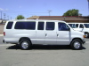 Image of 2004 FORD<br>                 E350