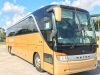 Image of 2009 Setra<br>                 OTHER