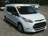 Image of 2014 FORD<br>                 TRANSIT CONNECT
