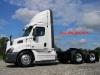 Image of 2014 Freightliner<br>                 CASCADIA EVOLUTION