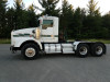 Image of 1999 Kenworth<br>                 T800